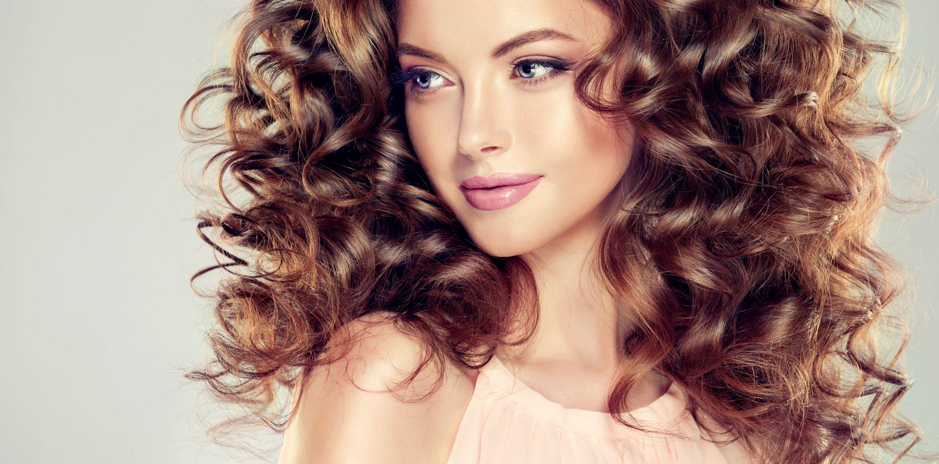 hairstyle_slider2